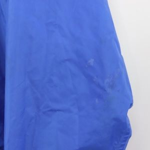 The North Face Jackets & Coats - 90s The North Face Mens XL Gore Tex Jacket Blue